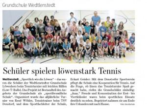 Tennis_03_13